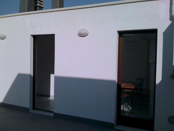 Bilocale Spoltore Via Pescara 4