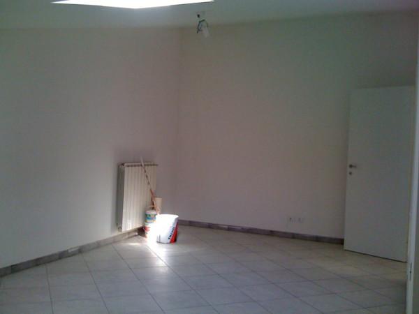 Bilocale Spoltore Via Pescara 7