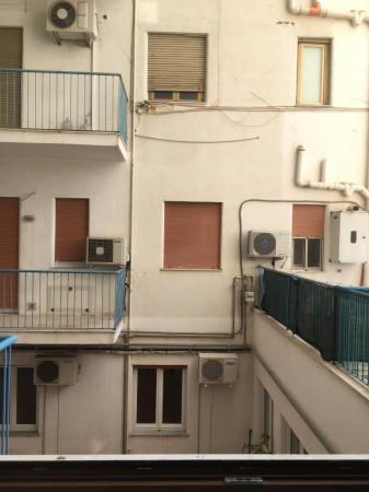 Bilocale Palermo Corso Calatafimi 12