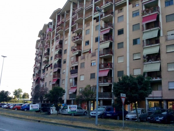 Bilocale Nichelino Via Cacciatori 1