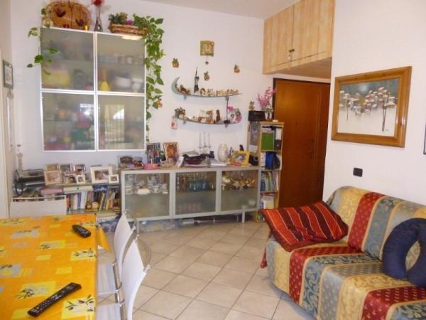 Bilocale Lerici Località Carbognano 4