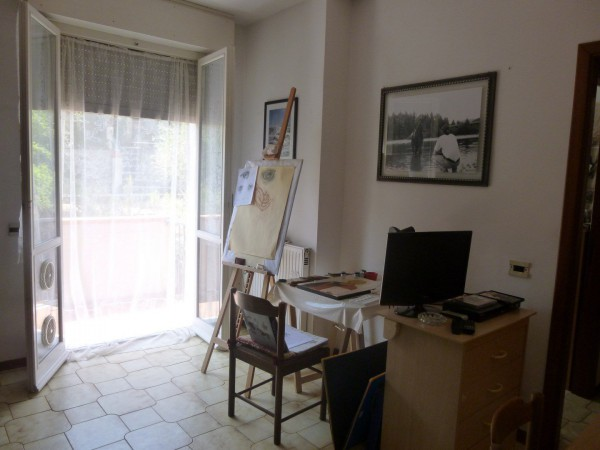 Bilocale Lerici Via B. Gazzoli 1