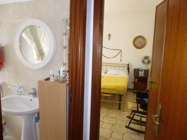 Bilocale Lerici Via B. Gazzoli 4