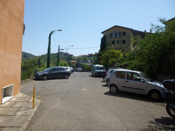 Bilocale Lerici Via B. Gazzoli 9