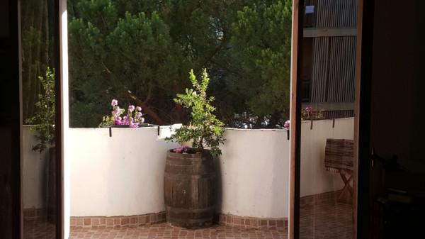 Bilocale Cagliari Via San Tommaso D'aquino 4