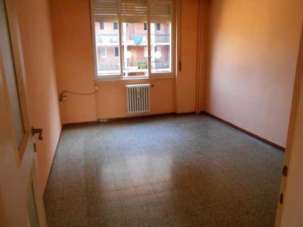 Appartamento in vendita a Cornaredo, 2 locali, prezzo € 48.000   Cambio Casa.it