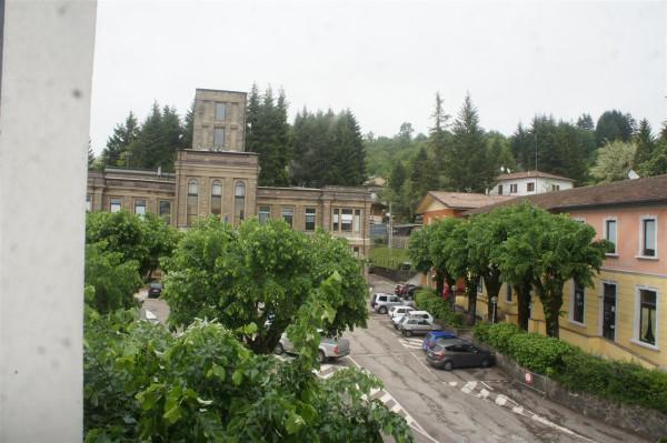 Appartamento in vendita a Camugnano, 4 locali, prezzo € 55.000 | Cambio Casa.it