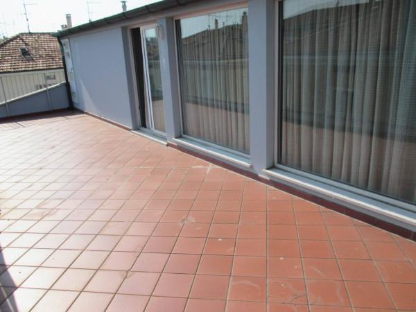 Villa in vendita a Pesaro, 6 locali, prezzo € 680.000 | Cambio Casa.it
