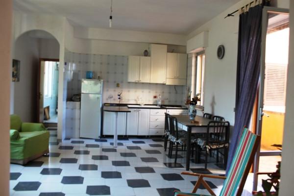 Appartamento in vendita a Alcamo, 3 locali, prezzo € 55.000 | Cambio Casa.it