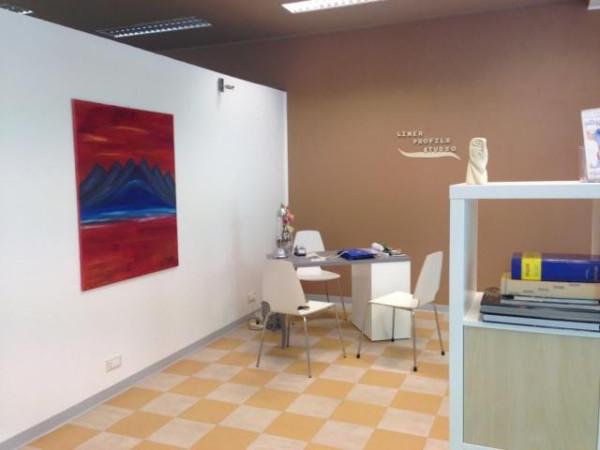 Negozio / Locale in vendita a Perugia, 1 locali, prezzo € 110.000 | CambioCasa.it