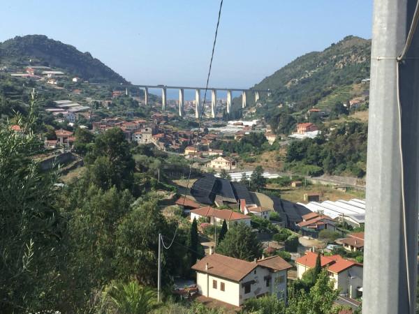 Appartamento in vendita a San Biagio della Cima, 3 locali, prezzo € 145.000 | Cambio Casa.it