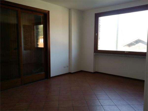 Bilocale Brovello Carpugnino Via Giuseppe Castelli, 11 2
