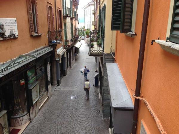 Bilocale Verbania Via Castelli 4 10
