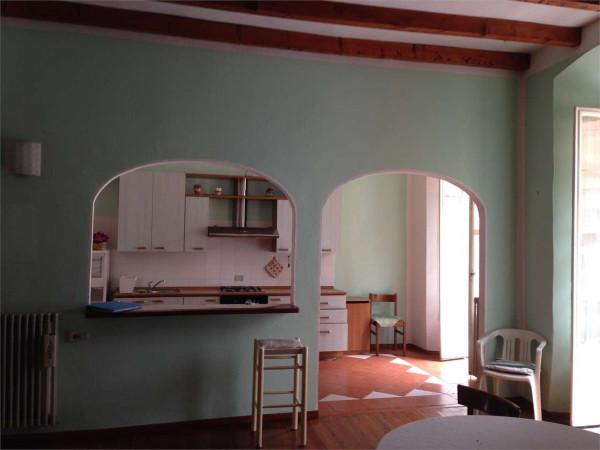Bilocale Verbania Via Castelli 4 5
