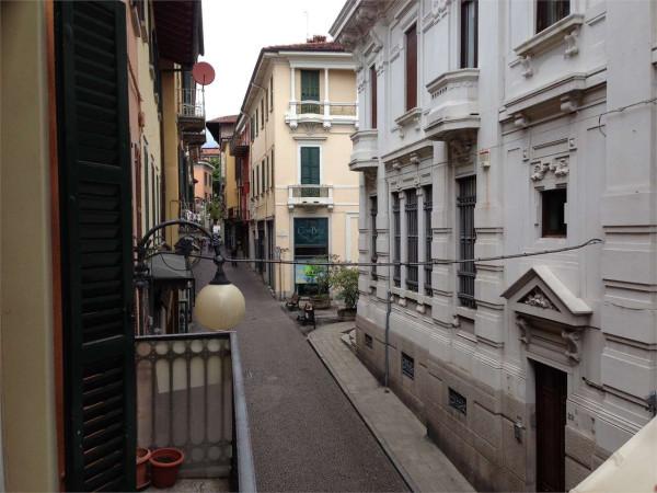 Bilocale Verbania Via Castelli 4 9