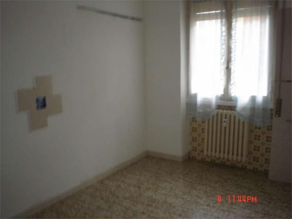 Bilocale Verbania Via Castelli, 11 2