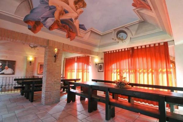 Villa in vendita a Magliano Alfieri, 6 locali, prezzo € 880.000 | CambioCasa.it