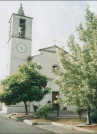 Bilocale Roccasecca Via Po 9