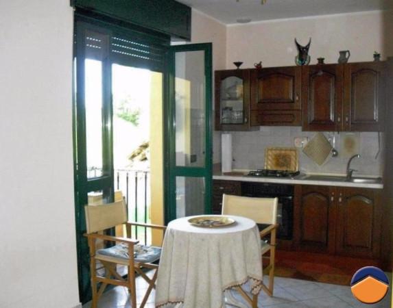 Bilocale Borgaro Torinese Strada Mappano, 46 3