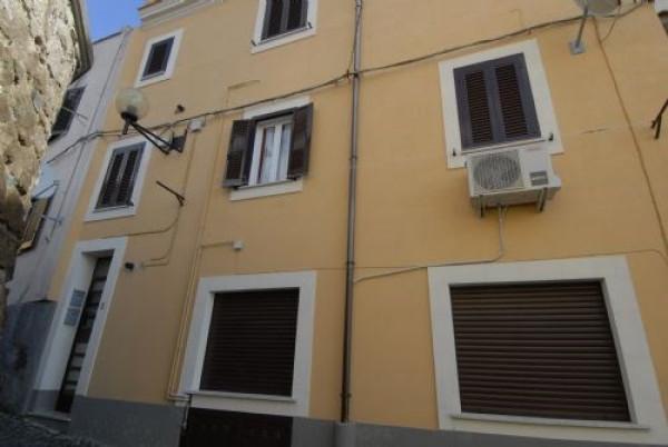 Bilocale Velletri Piazza Giuseppe Mazzini 1
