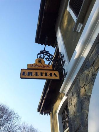 Pub / Discoteca / Locale in vendita a Mercenasco, 6 locali, prezzo € 250.000 | Cambio Casa.it
