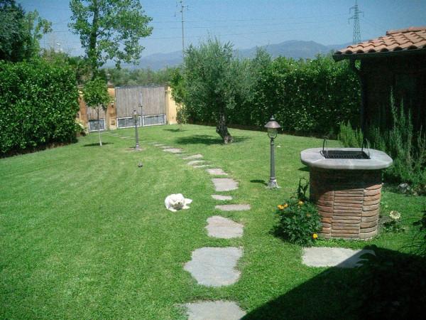 Rustico / Casale in vendita a Agliana, 4 locali, prezzo € 330.000   Cambio Casa.it