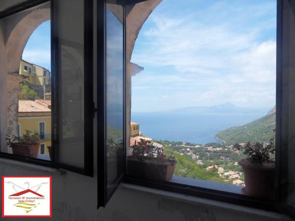 Palazzo / Stabile in vendita a Maratea, 6 locali, prezzo € 195.000 | Cambio Casa.it