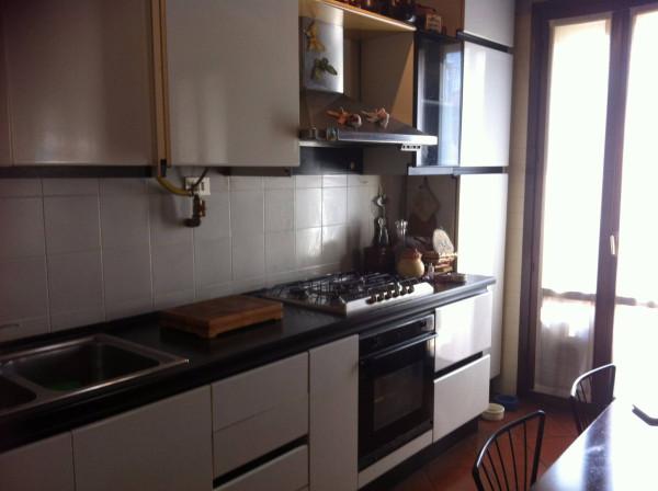 Attico / Mansarda in vendita a Vicenza, 6 locali, prezzo € 169.000 | Cambio Casa.it
