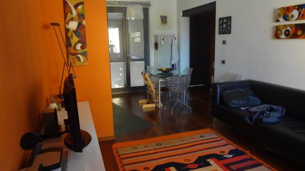 Soluzione Indipendente in vendita a Maleo, 3 locali, prezzo € 95.000 | Cambio Casa.it