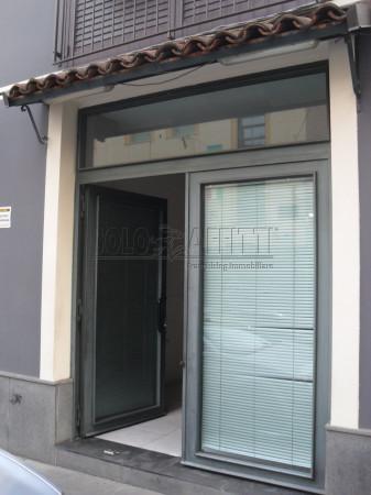 Negozio / Locale in affitto a Catania, 1 locali, prezzo € 700 | Cambio Casa.it