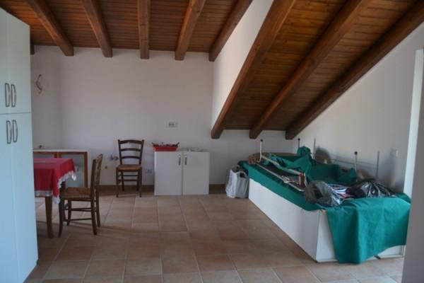 Bilocale Ciampino Via Dei Laghi 3