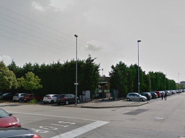 Negozio / Locale in vendita a Rivoli, 6 locali, prezzo € 480.000 | Cambio Casa.it
