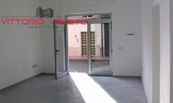 Negozio / Locale in vendita a Agropoli, 9999 locali, prezzo € 60.000 | CambioCasa.it