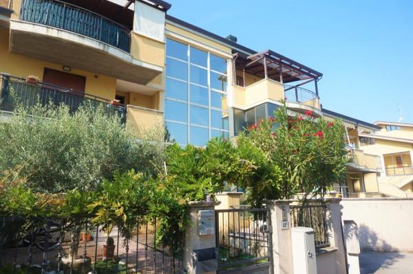 Bilocale Cervia Via Ragazzena 1