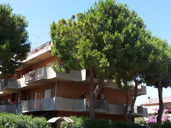 Bilocale Montesilvano Via Lazio 1