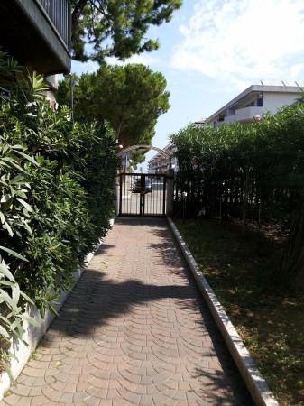 Bilocale Montesilvano Via Lazio 10