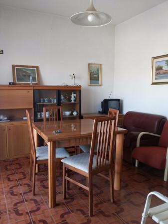 Bilocale Montesilvano Via Lazio 3