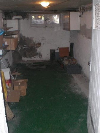 Bilocale Ravenna  11