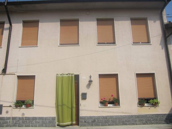 Appartamento in affitto a San Colombano al Lambro, 9999 locali, prezzo € 450 | Cambio Casa.it
