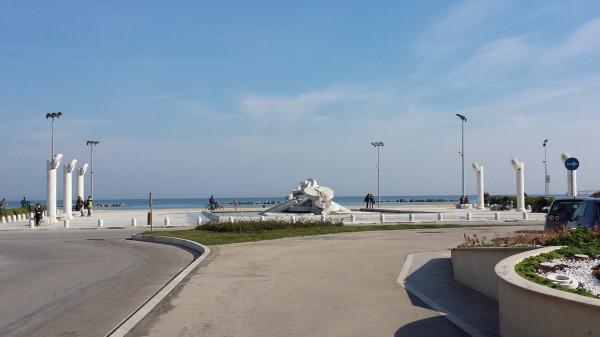 Attico / Mansarda in vendita a Pescara, 6 locali, prezzo € 830.000 | Cambio Casa.it