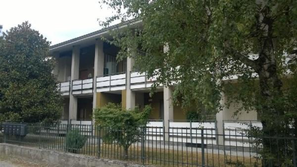 Appartamento in vendita a Montalto Dora, 5 locali, prezzo € 169.000 | Cambio Casa.it