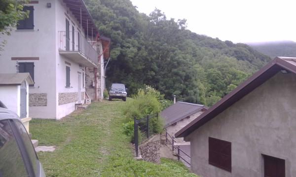 Rustico / Casale in vendita a Pamparato, 5 locali, prezzo € 118.000 | CambioCasa.it