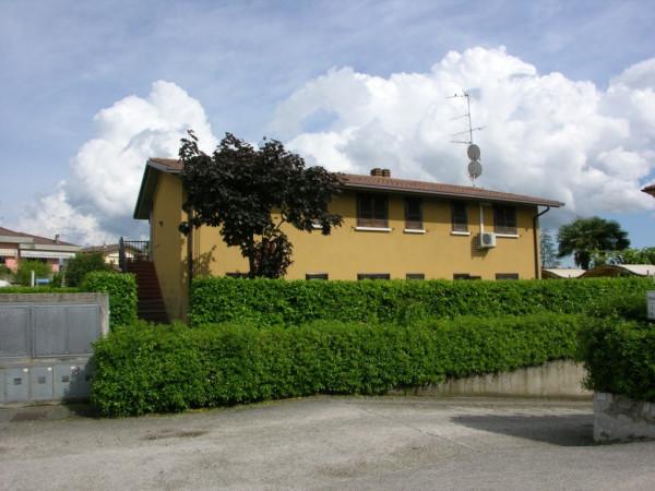 Bilocale Sirmione Via Carlo Alberto Dalla Chiesa 1
