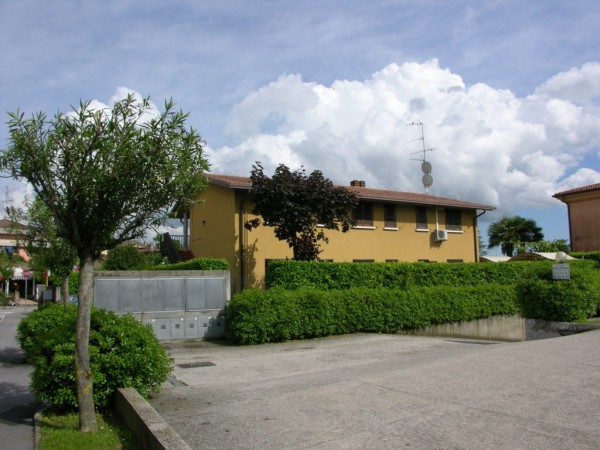 Bilocale Sirmione Via Carlo Alberto Dalla Chiesa 3