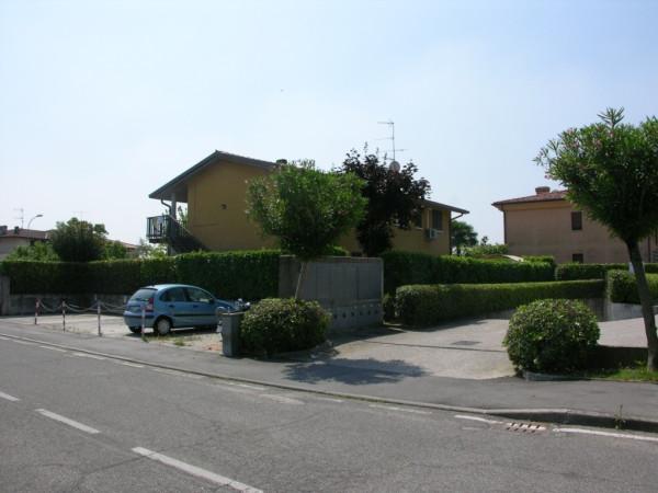 Bilocale Sirmione Via Carlo Alberto Dalla Chiesa 4
