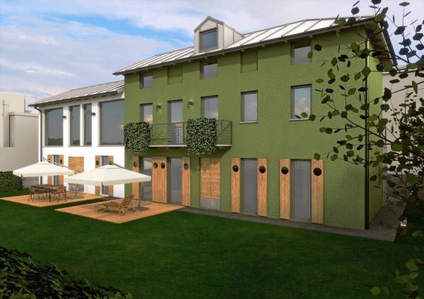 Rustico / Casale in vendita a Nizza Monferrato, 6 locali, prezzo € 55.000 | Cambio Casa.it