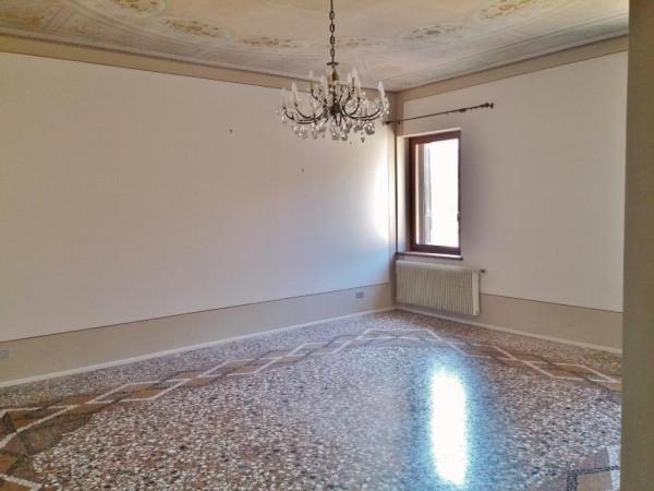 Appartamento in vendita a Belluno, 3 locali, prezzo € 185.000 | CambioCasa.it