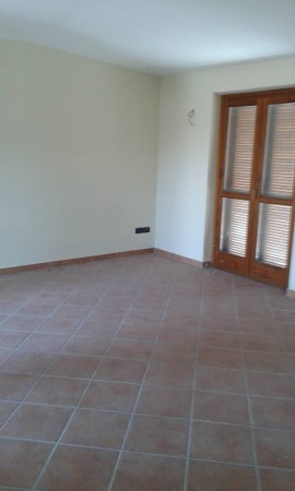 Attico / Mansarda in affitto a Avezzano, 9999 locali, prezzo € 380 | Cambio Casa.it