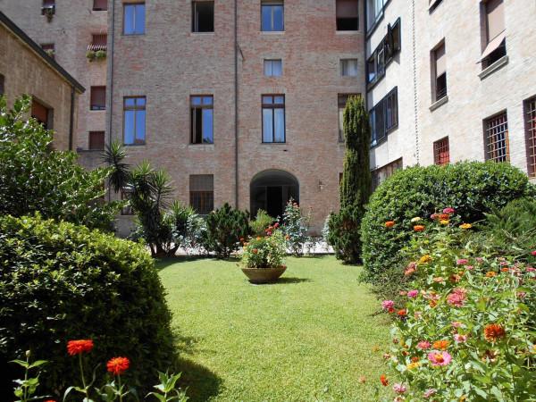 Attico in Vendita a Rimini Centro: 5 locali, 120 mq