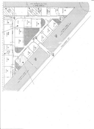 Terreno Edificabile Artigianale in vendita a Molinella, 9999 locali, Trattative riservate   Cambio Casa.it